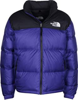The North Face 1996 Retro Nuptse Jacket - Mens