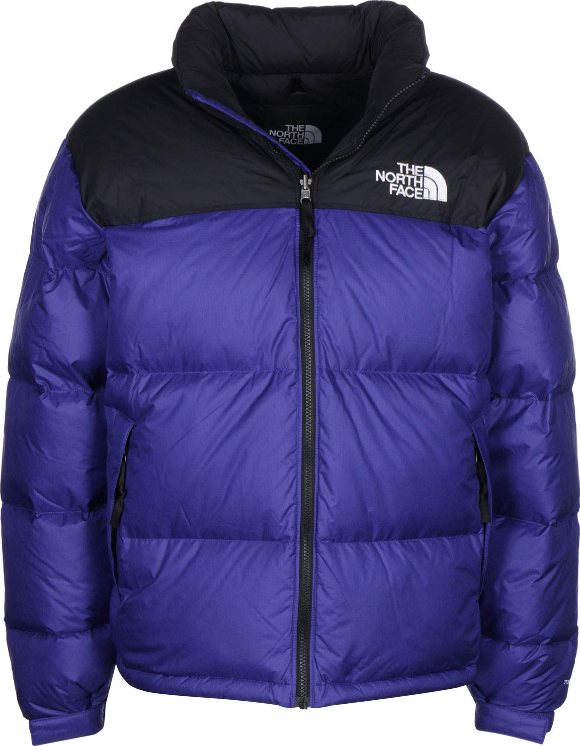 15b3d7f6d The North Face 1996 Retro Nuptse Jacket - Men's
