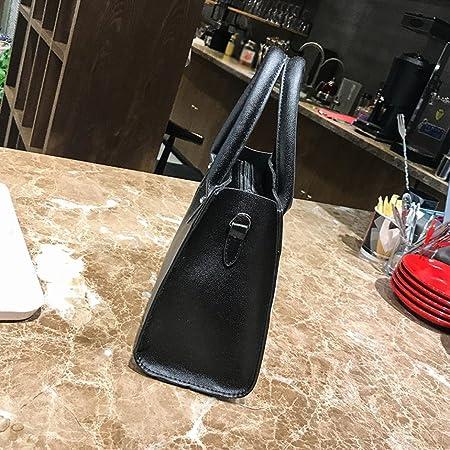 Amazon.com: neartime de despacho. Mujer Bolsos, 2018 rayas ...