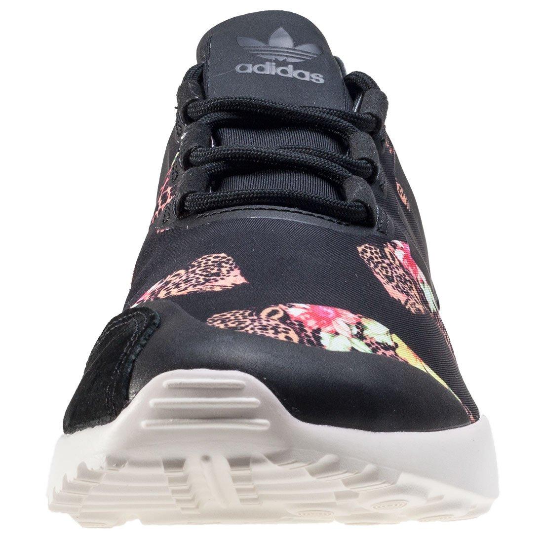 Adidas Damen Damen Damen ZX Flux ADV Verve Turnschuhe b8df76