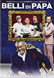 Belli di Papà (DVD)