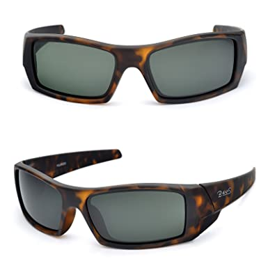 ad4919a04571 Image Unavailable. Image not available for. Color: BNUS Rectangular  Polarized Sunglasses ...