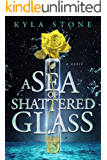 A Sea of Shattered Glass: A Near Future Thriller