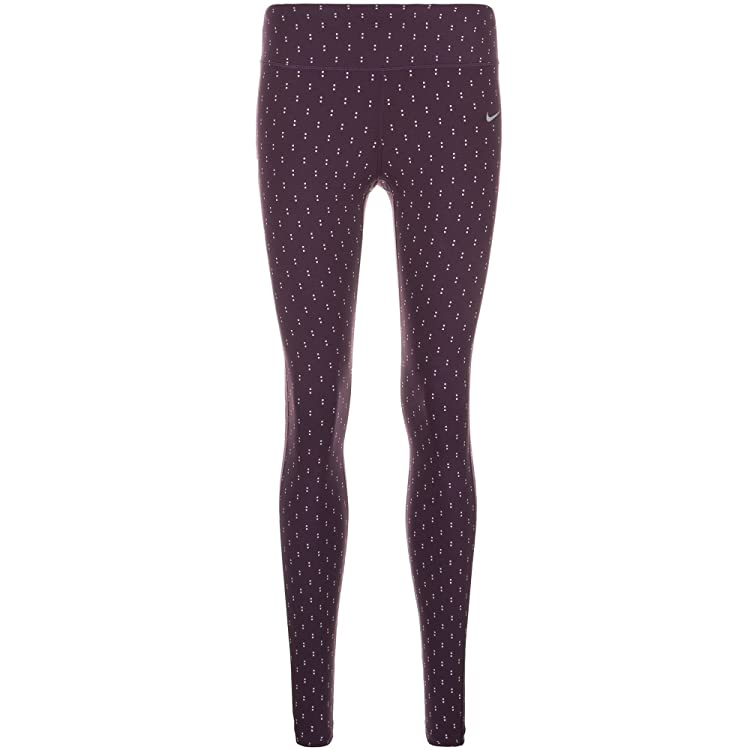Nike Women's Epic Lux Flash Running Tights