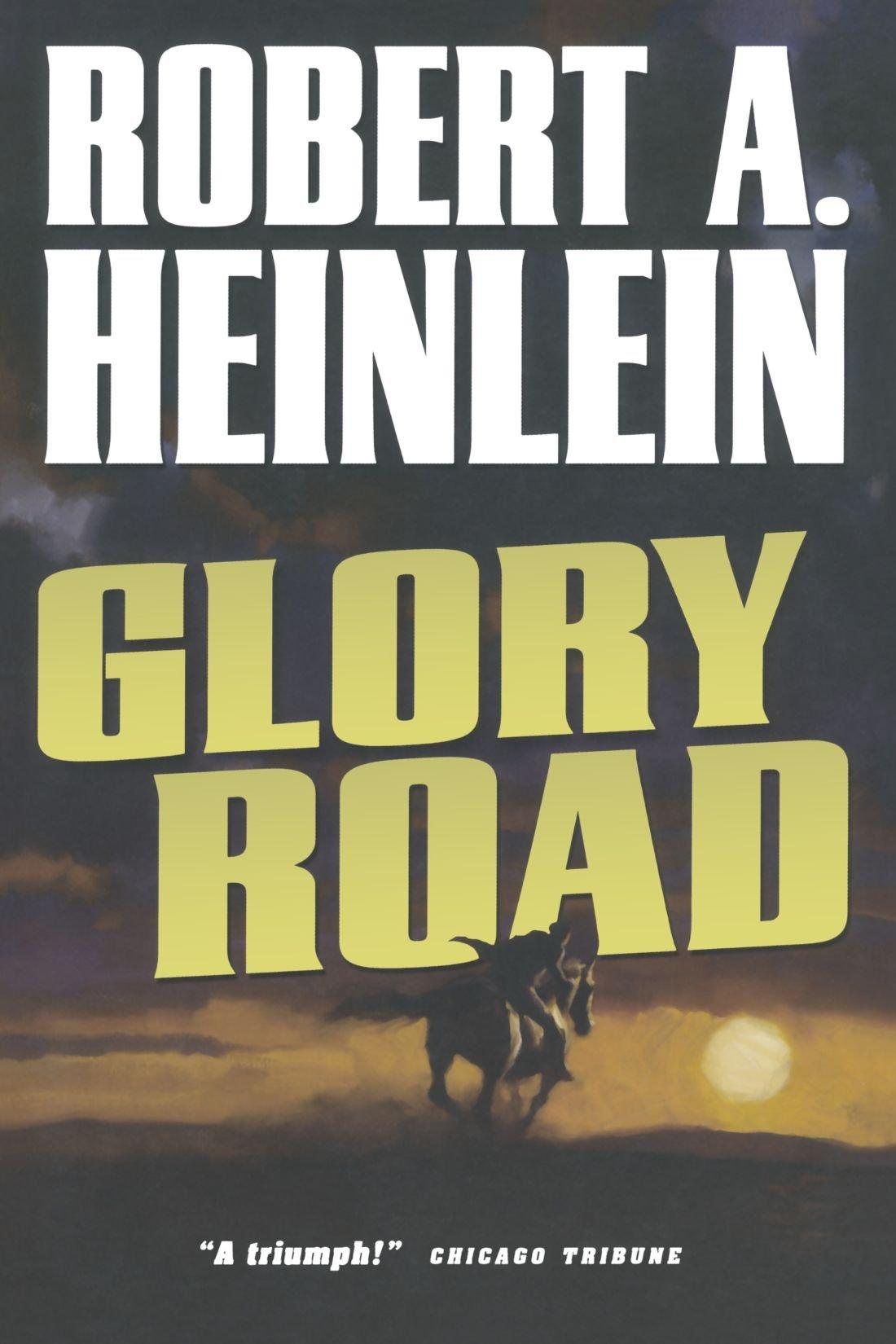 glory road book chapter summaries