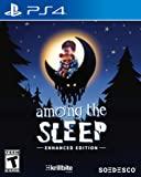 Among the Sleep: Enhanced Edition - PlayStation 4
