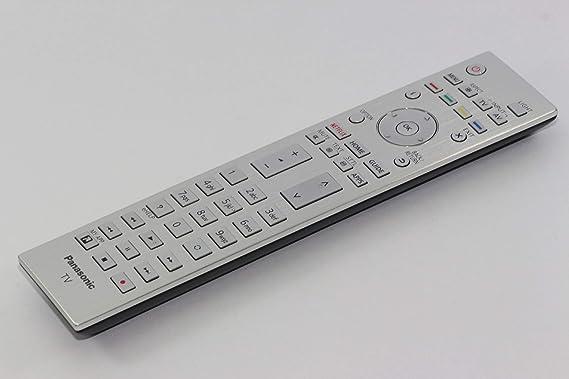 Panasonic N2QAYA000144 GenuineTV: Amazon.es: Electrónica