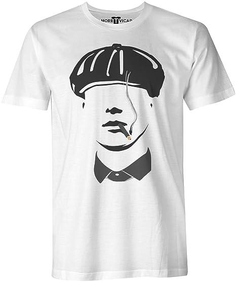 Peaky Blinders T Peaky Shirt Shirt Femme T cLS3ARqj54