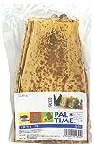 【まとめ買いセット】 天然竹皮 7枚入×5袋 合計35枚 Q-500