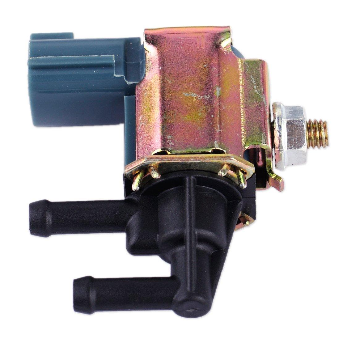 CITALL 1149309E010 Vapor Canister Purge Volume Control Solenoid Valve VSV for Nissan sitao