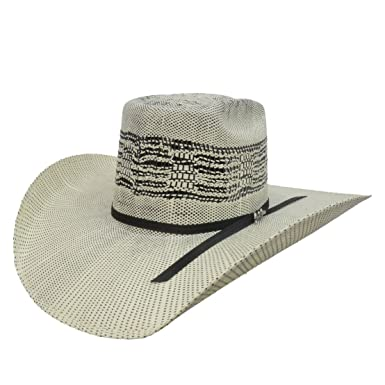 Tombstone Bangora Longhorn Cowboy Hat at Amazon Men s Clothing store  2d49419276b