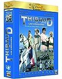 Thibaud ou Les Croisades - intégrale 4 DVD