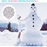 Snow 2 - The Get Easy! Christmas Collection vol 2