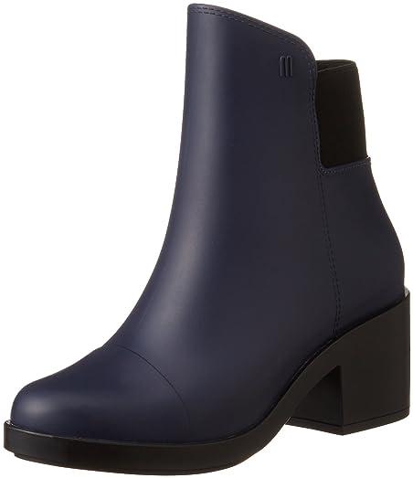 Elastic Boot - 3177450925