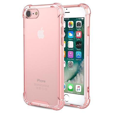 coque moko iphone 6