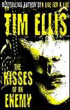 The Kisses of an Enemy: (Parish & Richards #17)