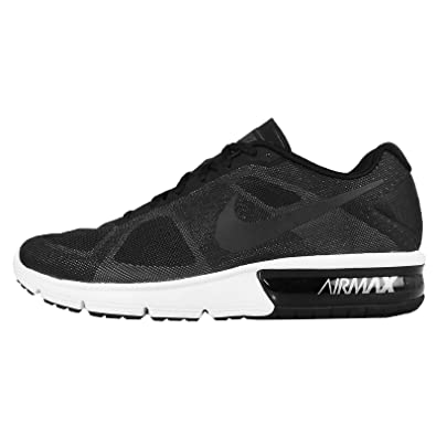 a69c37f3d4302f Image Unavailable. Image not available for. Color  Nike Air Max Sequent
