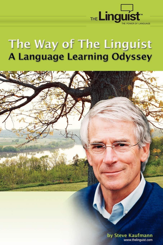 Foreign language learning | Unravel Magazine