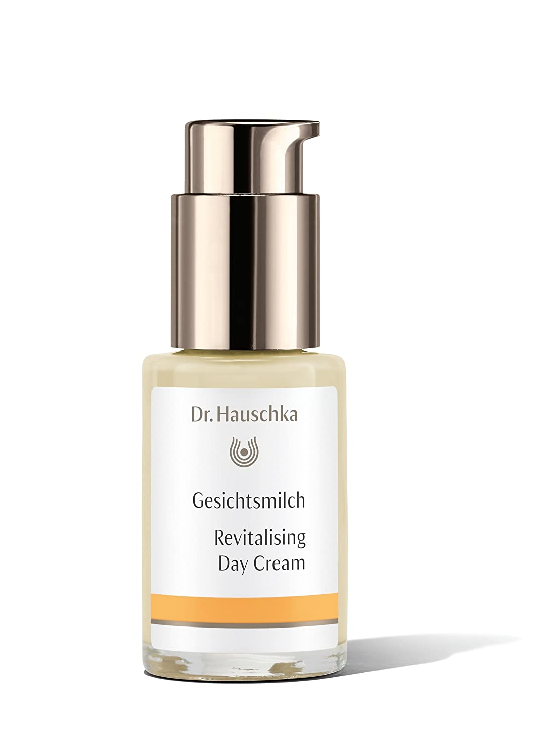Dr. Hauschka Revitalising Day Cream 30ml EHA0105
