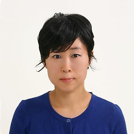 Taeko Hayatsu