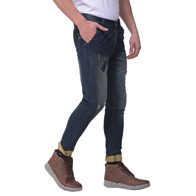 branded jeans for men