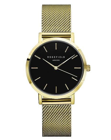 Reloj - Rosefield - para Mujer - TBG-T60