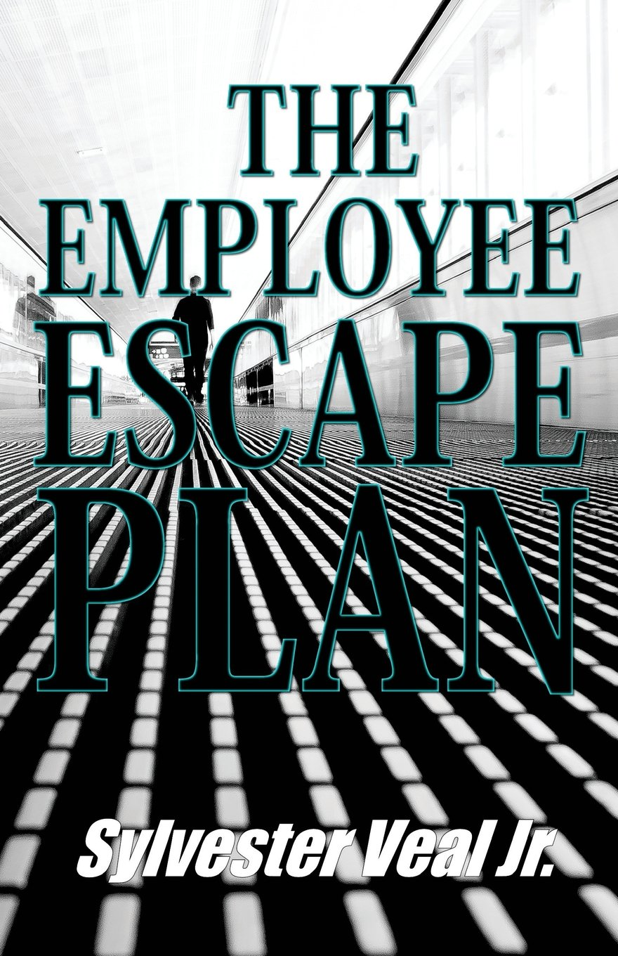 Download The Employee Escape Plan: Entrepreneurship is the Way of Escape pdf