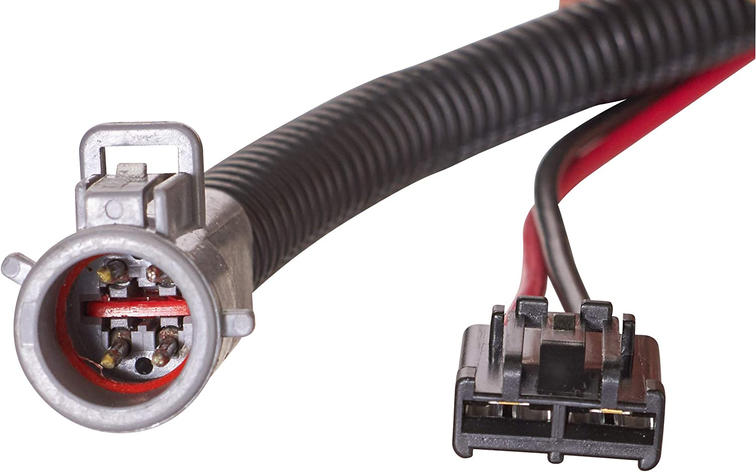 Spectra Premium SP169A1H Fuel Pump and Sender Assembly