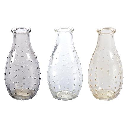 Diseño de botellas de diseño de botella de vidrio vaso de botellas de licor de la