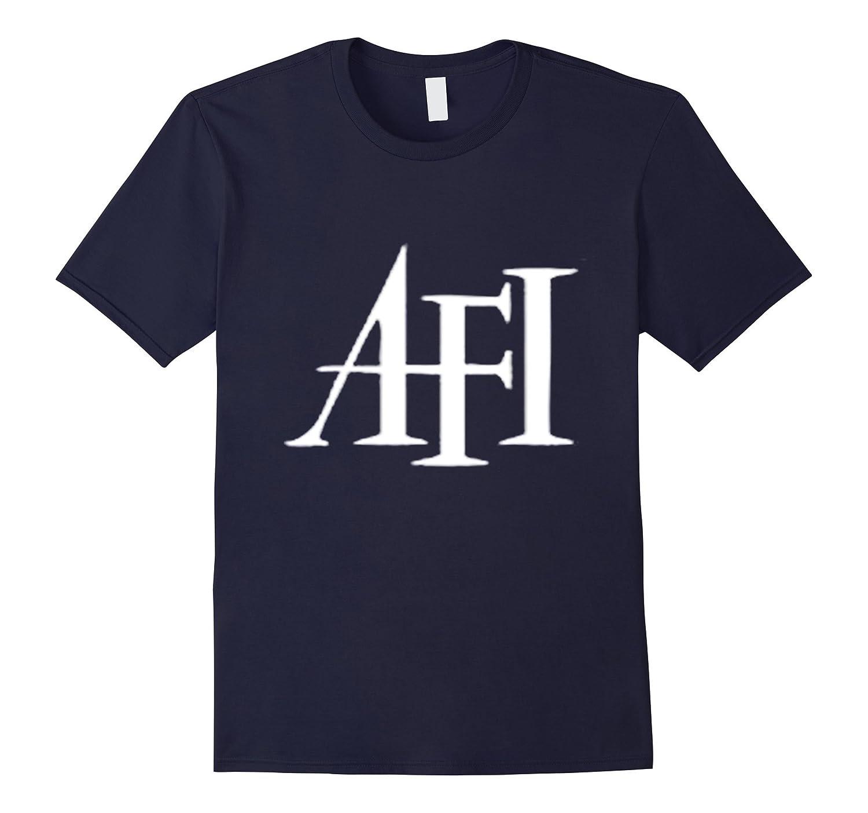 Afi Sorrow Mens Funny t shirts-BN