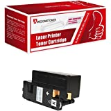 Awesometoner Xerox Workcentre 6015 Black Compatible Toner Cartridge 106R01630 For Xerox Phaser 6000/6010 / Workcentre 6015
