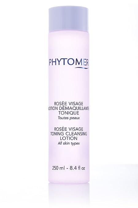 phytomer rosee Visage, 1er Pack (1 x 250 ml)