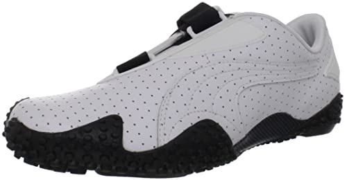 Image Unavailable. Image not available for. Colour  PUMA Women s Mostro Perf  EXT Fashion Sneaker ... 6fb1690c7
