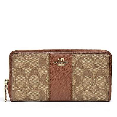 Signature zip wallet 8RlEDf2