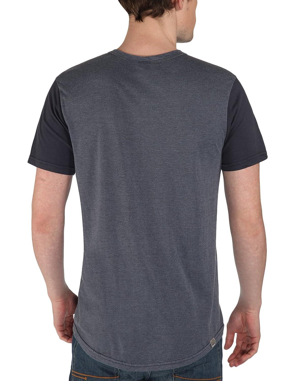 Bench Men's Jolter Short Sleeve T-Shirt