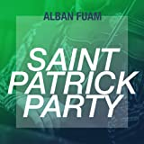 Saint Patrick Party (15 Best Irish Drinking Songs)