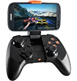 PowerA MOGA Pro Power - Electronic Games