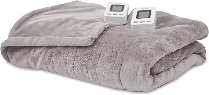 Top 9 Masabo Heating Pads
