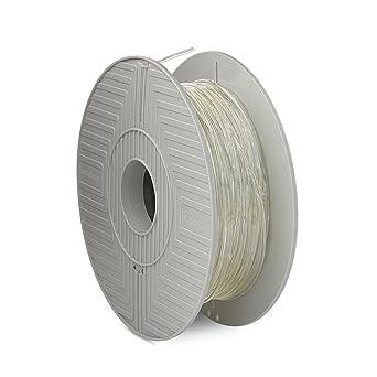 Verbatim Abs Transparent High Quality Materials 3d Printer Filament
