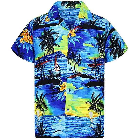 Logobeing - Camisetas Hombre Verano - Traje y Americanas ...