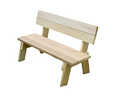 Superb Amazon Com Dans Outdoor Furniture Mfg Co Llc Western Gmtry Best Dining Table And Chair Ideas Images Gmtryco