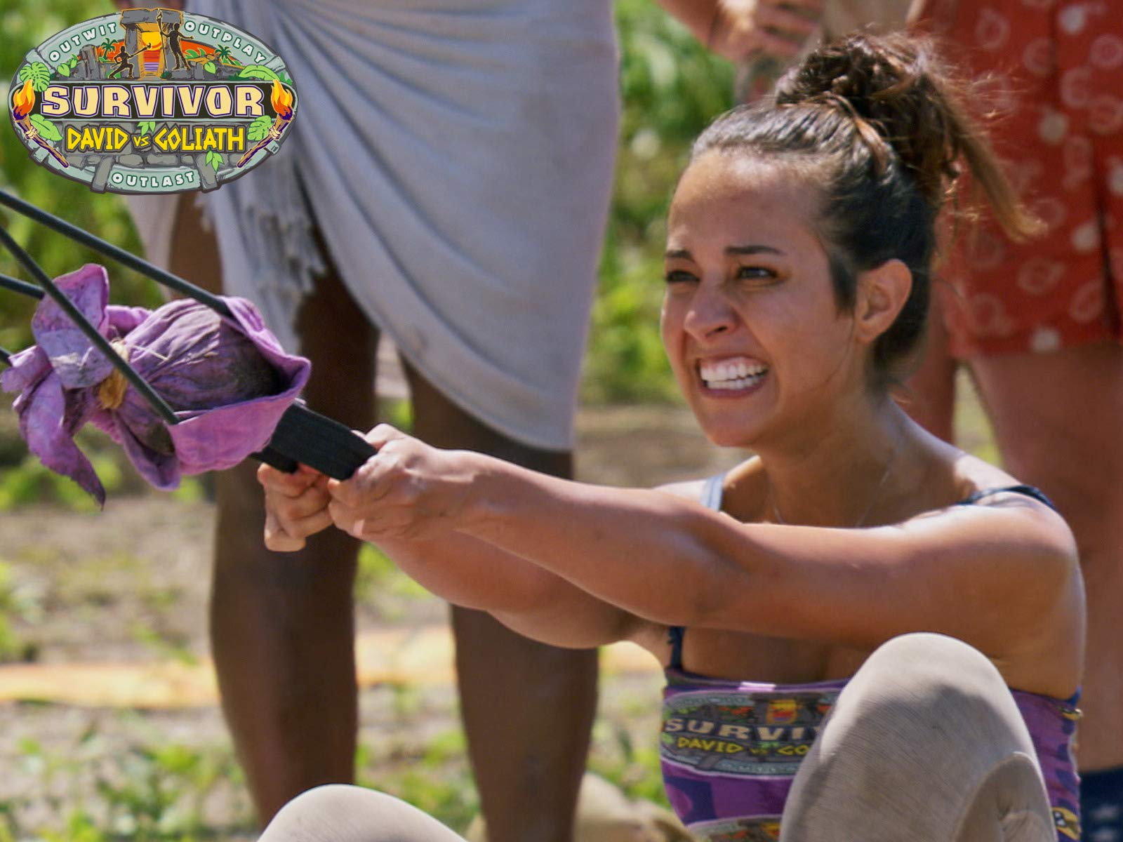 watch survivor season 37 episode 11