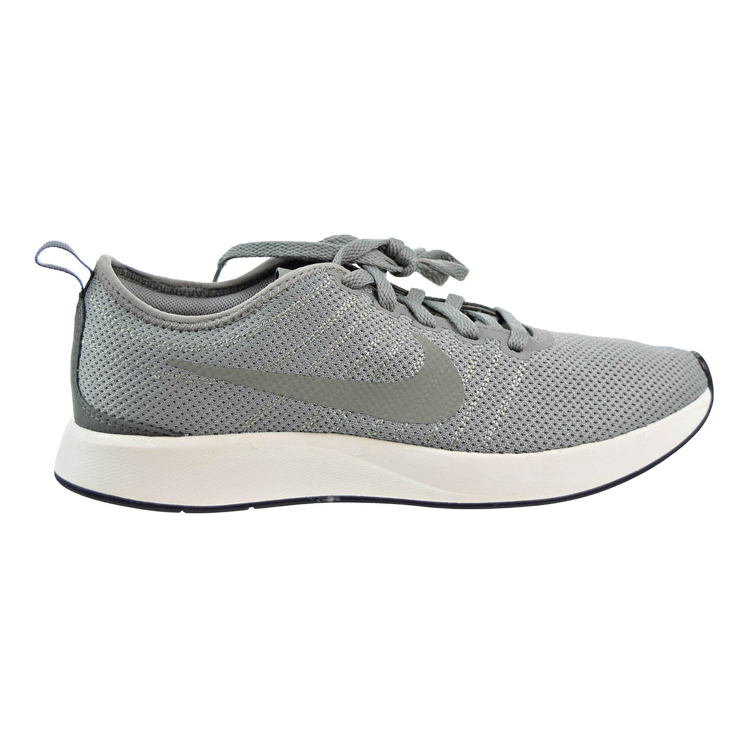 NIKE Women's Dualtone Racer Running Shoe B073S8P1ZX 7.5 B(M) Stucco US|Dark Stucco / Dark Stucco B(M) 6d7c83