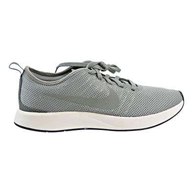 88ec04df4 Nike DualTone Racer Women's Running Shoes Dark Stucco 917682-002 (6.5 B(M