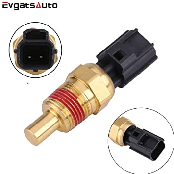 Amazon.com: Evgatsauto Engine Coolant Temperature Sensor ... on jeep engine parts, jeep brakes, jeep spark plugs, jeep diesel, jeep engine lights, jeep front axle, jeep alternator, jeep air filter, jeep cherokee o2 sensor location, jeep pcv valve, jeep engine fan, jeep shock absorbers, jeep engine piston, jeep water, jeep transmission, jeep ignition, 2004 jeep grand cherokee coolant, jeep engine belts, antifreeze coolant, jeep engine coil,