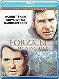 Forza 10 da Navarone (Blu-Ray)