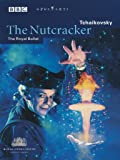 Nutcracker [DVD] [2000] [NTSC] [2010]