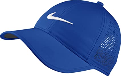 buy sale on feet shots of cost charm Nike Performance Casquette de Golf pour Femme