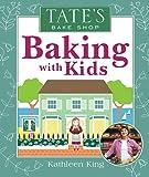 Tate's Bake Shop Baking with Kids