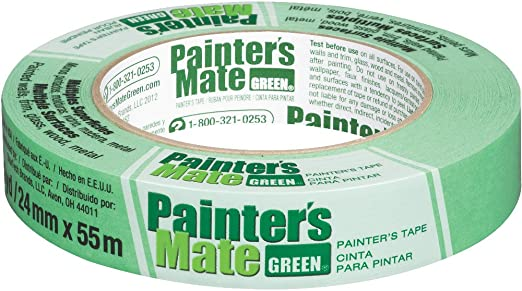 The Best Painter's Tape 4